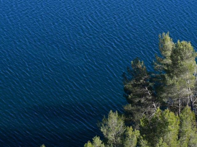 lac-de-serre-poncon-sfelizat-2.jpg