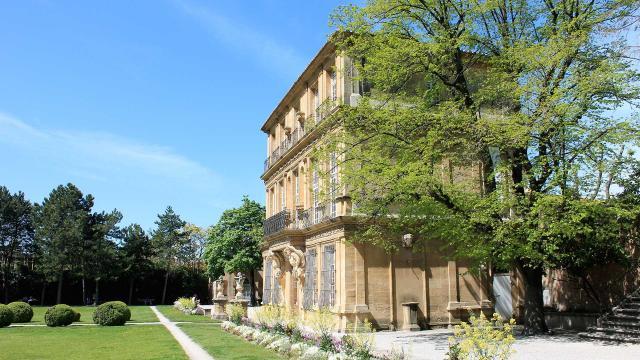 musee-pavillon-vendome-aix-en-provence-cchillio-27.jpg