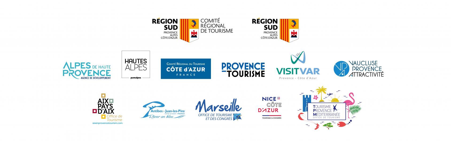 Planche Provence Logo 2000 Px De Haut